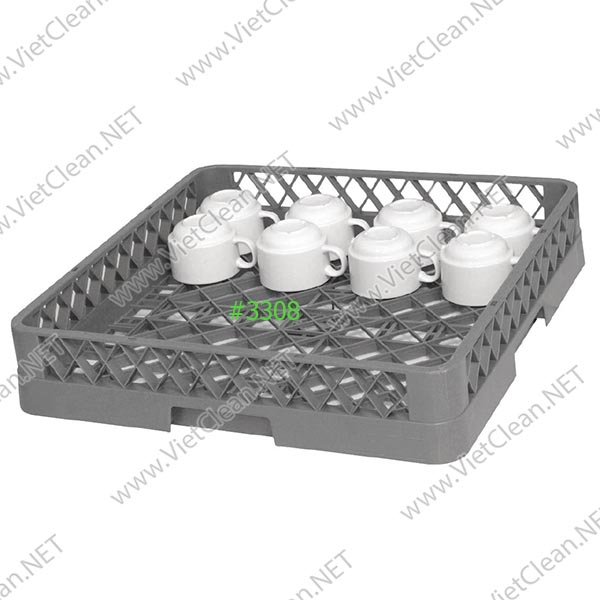 Rack To Chen 3308(1)